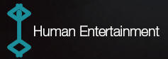 Human Entertainment ApS